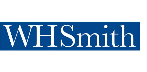 whsmith-logo-long